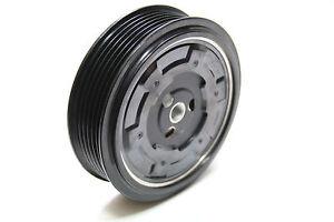 Klimakompressor Riemenscheibe für AUDI A4 A6 8E0260805BA 8E0260805BJ 8E0260805BF