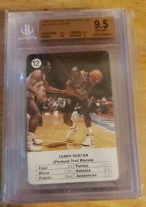1988-Fournier-NBA-Estrellas-Terry-Porter-12-BGS-9-5
