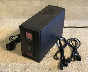APC-Back-UPS-RS-1500-BR1500LCDI-Uninterruptible-Power-Supply