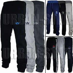 Details about Mens Adidas Originals SPO Fleece Trefoil