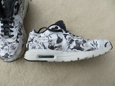 Nike damen Air Max 1 Ultra LOTC QS Milan City Collection Sz 9.5 ... Im Gegensatz zu demselben Absatz