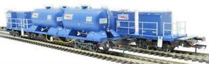 H4-RHTT-001-Rail-Head-Treatment-Train-039-Sandite-039-with-2-wagons-amp-Sandite-modules