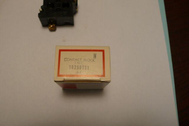 1 Stk Wellendichtring Simmerring NBR 58x80x10-58/80/10 mm AS = WAS ...