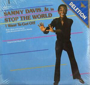 SAMMY-DAVIS-JR-stop-the-world-i-want-to-get-off-sealed-copy-LP-M-EX-HS-3214