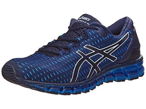 ASICS Mens Gel-Quantum 360 Shift Running-Shoes- Pick SZ/Color.