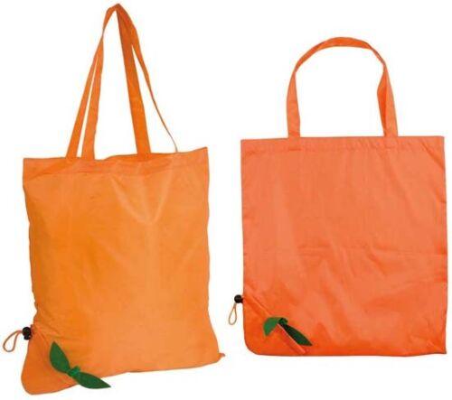 crochet polyester 15 orangecitron et 5 10 de Sac avec m magasinage re en 20 HIWEYeD92