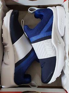 Toddler Boys Nike Presto Extreme Blue
