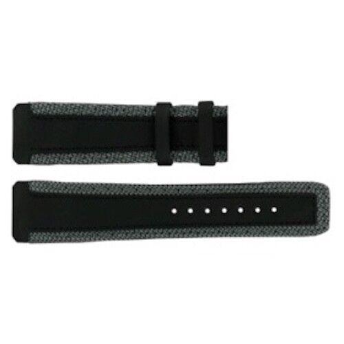 Bracelet Tissot / T-Touch SOLAR / T610035309