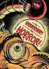 The Horror! The Horror!: Comic Books the Government Didn't Want You to Read! by Jim Trombetta, R. Spiel (Paperback, 2010)