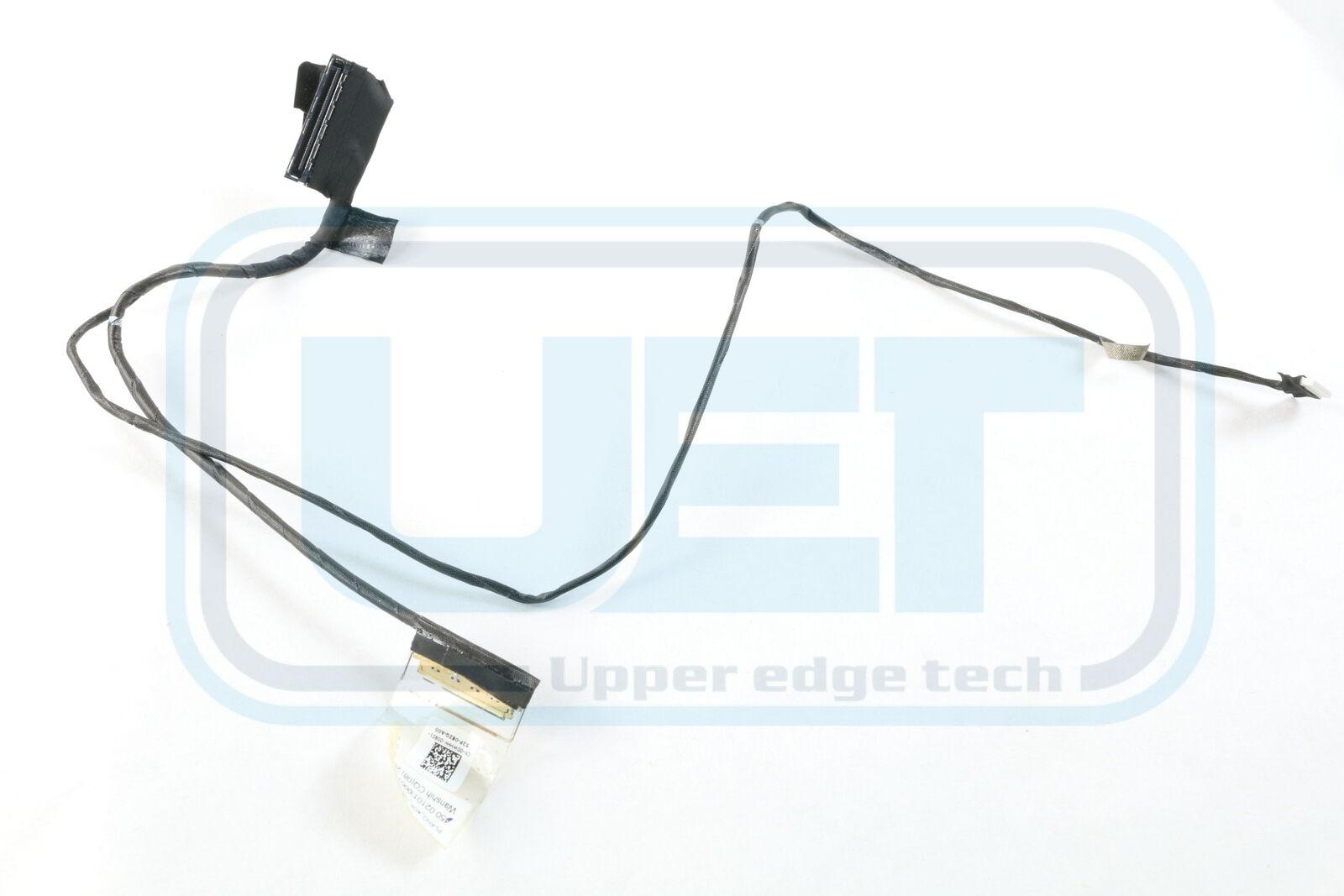 Dell Latitude 3150 Laptop LCD Flex Cable DWHHK 0DWHHK CN-0DWHHK 450.02101.1001