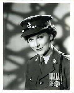 CARRINGTON-VC-1954-Noelle-Middleton-10x8-PORTRAIT-29
