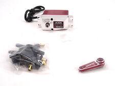 Align BL815H High Voltage Brushless Digital Servo HSL81501