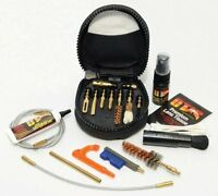 Otis Tactical Gun Cleaning System - FG-750 Sport and Outdoor