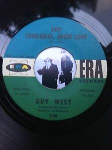 7-Guy-West-Exit-Loneliness-Enter-Love-On-ERA-In-VG-to-VG-Vocal-Jazz