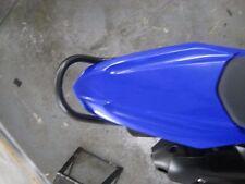 Yamaha WR250X stunt foot bar WR250R wheelie 12 bar 250