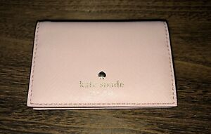 Kate-Spade-New-York-Pink-Ribbon-ID-or-Credit-Card-Holder