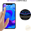 For-iPhone-11-Pro-X-XS-Max-XR-Anti-Blue-Light-Tempered-Glass-Screen-Protector-X2 thumbnail 4
