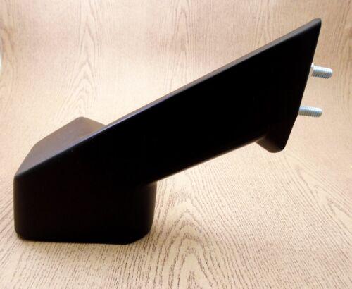 Toyota Fender Mirror Starlet KP61 KP47 Corolla KE70,75 AE70 TE71-72 Pair Black