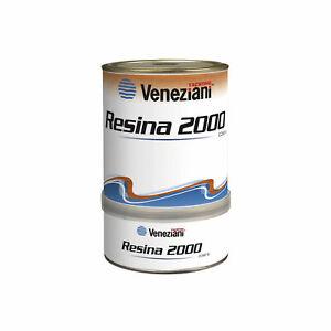 VENEZIANI-RESINA-2000-A-B-750ML