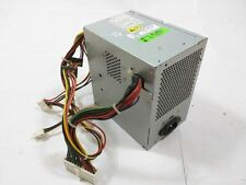 Dell N8372 L230P-00 DC8M Micro Tower 230W PSU Power Supply