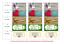 72-120Adressaufkleber-Etiketten-Farbige-Motive-mit-Text-Ihrer-Wahl-70mm-x-37mm