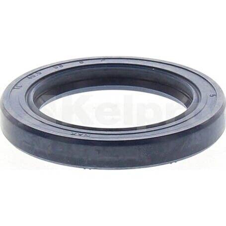 Kelpro Oil Seal 98252