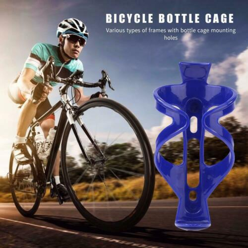 Mountain Road Bike Bottle Holder Cycling Bottle Cage Bicycle MTB Mount Stand