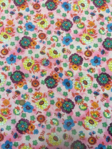 #2500-100/% algodón Fabri-Quilt-Patchwork//Quilting fabric quilting Bee