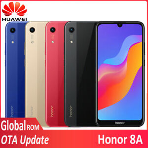HUAWEI-Honor-Play-8A-4G-Phablet-Smartphone-6-09-034-Octa-Core-32GB-64GB-Face-ID