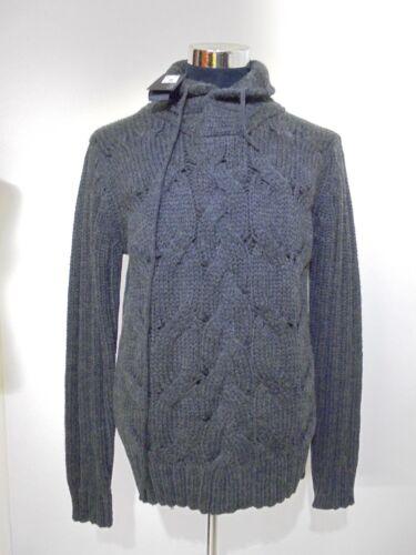 Man Gaudi Diem 60de 32u50016 RabaisCarpe SweaterArt 5L3Rj4Aq