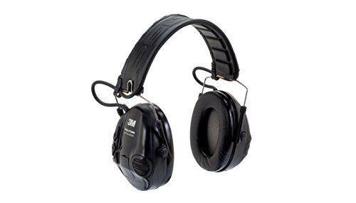 3M 04528 Peltor MT16H210F táctico Sport Auricular electrónica