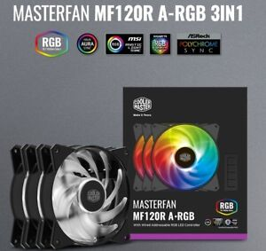 034-new-034-CoolerMaster-MASTERFAN-MF120R-ARGB-3in1-Freeship-amp-Tracking