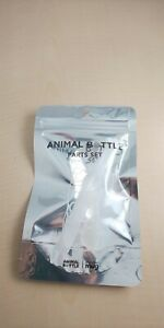 Thermomag-Animal-Bouteille-Exclusive-Paille-Set-2-jeux-inclus