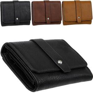 ESPRIT-Damen-Geldboerse-Brieftasche-Portemonnaie-Geldtasche-Geldbeutel-Portmonee