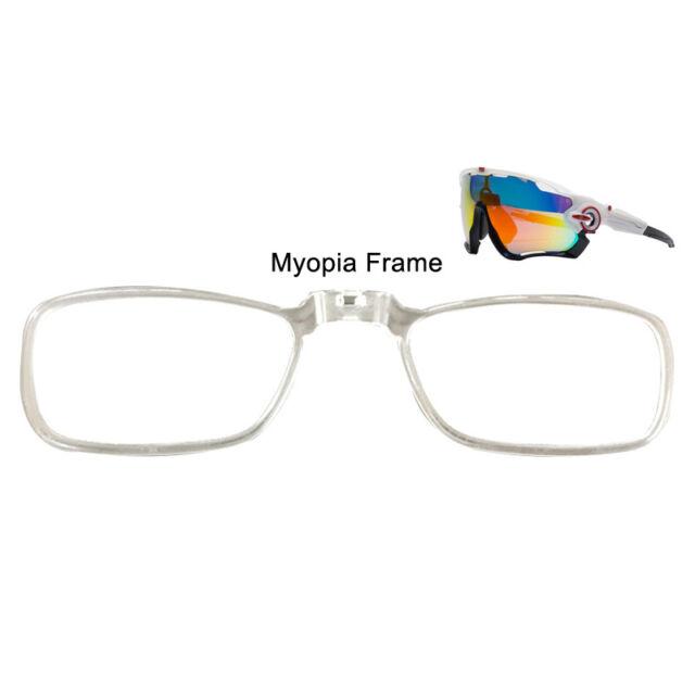 sport myopia)
