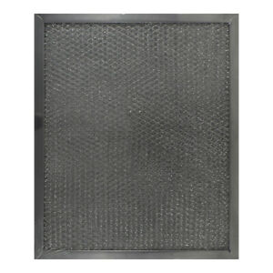 Replacement Range Hood Ducted Grease Filter for 99010299 Fits Broan Models