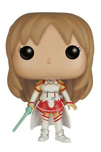 ORIGINAL-Sword-Art-Online-POP-Animation-Vinyl-Figur-Asuna-9-cm-funko