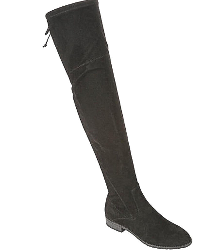 New UNISA   SUVINA over  knee women's boots size 6.5