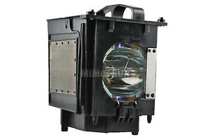 genuine osram pvip 915p049010 lamp inside for mitsubishi. Black Bedroom Furniture Sets. Home Design Ideas
