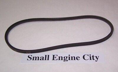 5939 Noma SnowBlower Belt Sears Dynamark Murray Thrower Drive Belt Craftsman