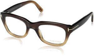 4f622f03b92 Image is loading Tom-Ford-5178-Eyeglasses