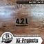 Autoaufkleber-4-2L-Wischwasser-Transparent-9x6cm-Auto-Car-Sticker-Tuning-Liter Indexbild 5