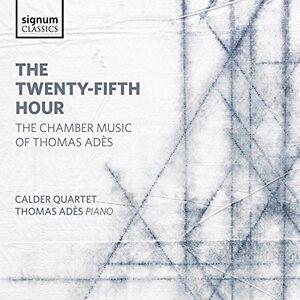 Thomas-Ades-The-Twenty-Fifth-Hour-Chamber-Music-of-Thomas-Ades-CD