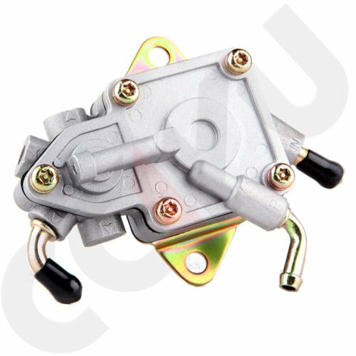 New Fuel Pump For 04-07 Yamaha Rhino 660 06-09 Yamaha Rhino 450 5UG-13910-01-00
