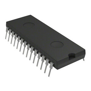 Circuito integrado 74S139 DIP-16 74S139N