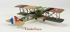 Wings of the Great War 1:72 Salmson Salmson 2-A2 US Army 1st Aero Sqn WW11301