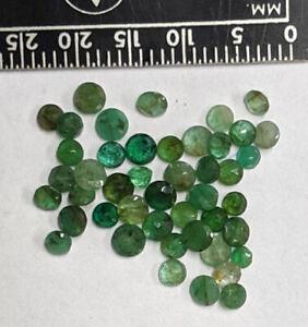 FOUR-Carats-small-EMERALD-Gemstones-L4005