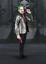 Batman-Suicide-Squad-THE-JOKER-Jared-Leto-Action-Figure-Figuarts-Bandai-Tamashii miniatura 4