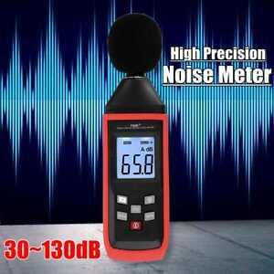 Sonometre-numerique-Sonometre-decibel-Niveau-sonore-30-130dB