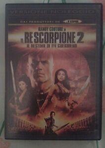 Il-re-scorpione-2-Il-destino-di-un-guerriero-2008-DVD